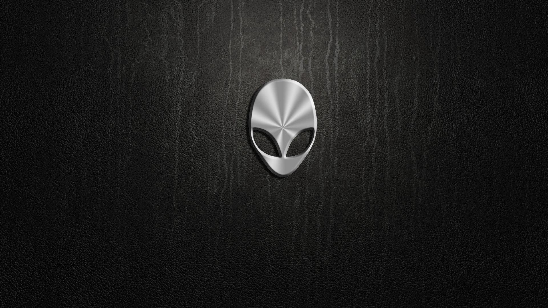 Alienware Wallpapers 1920x1080 Full Hd 1080p Desktop Backgrounds