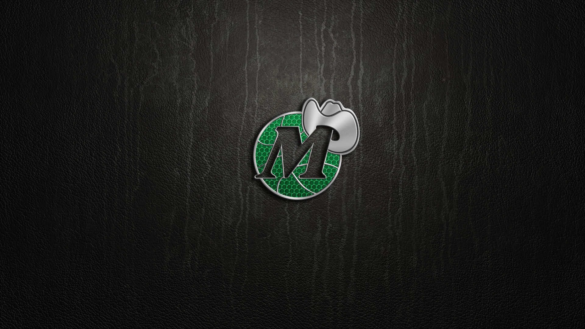 Free Download Dallas Mavericks Wallpaper ID48011 Full Hd For Desktop