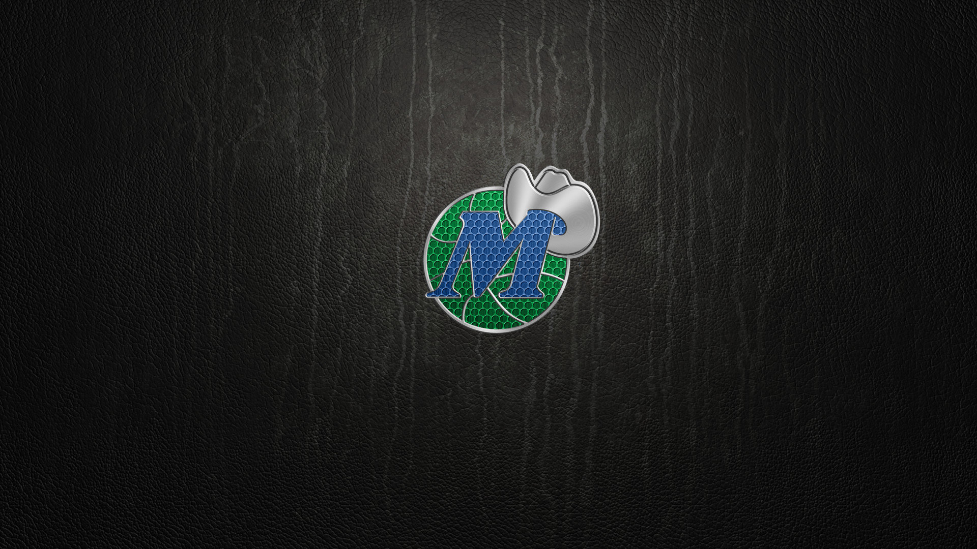 Awesome Dallas Mavericks Free Wallpaper ID48010 For Hd 1920x1080 Computer