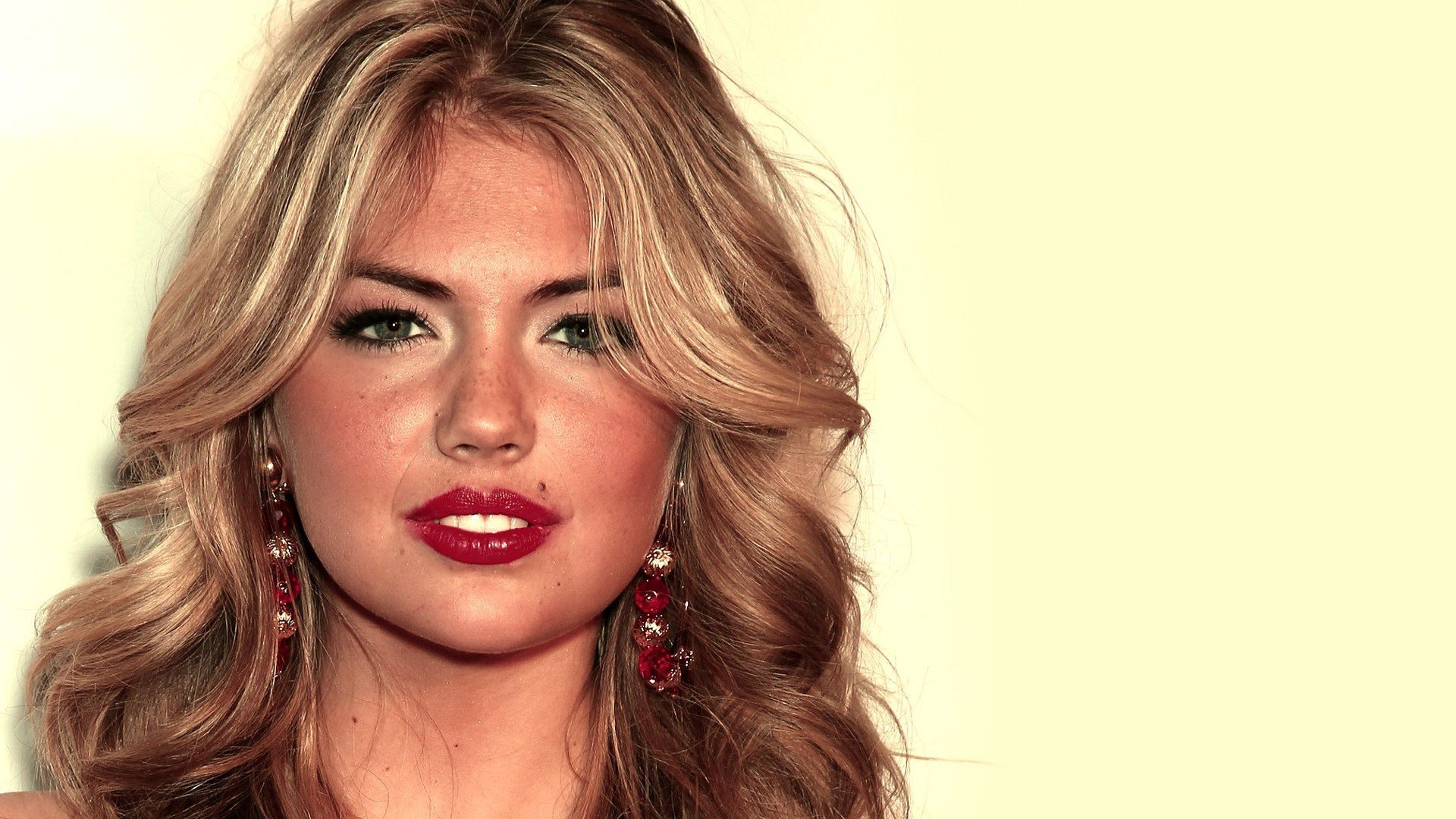 Best Kate Upton background ID:122705 for High Resolution full hd 1920x1080 PC