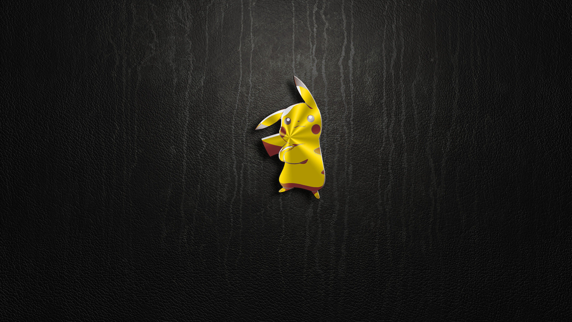 Free Pikachu high quality wallpaper ID:280365 for hd 1080p ...