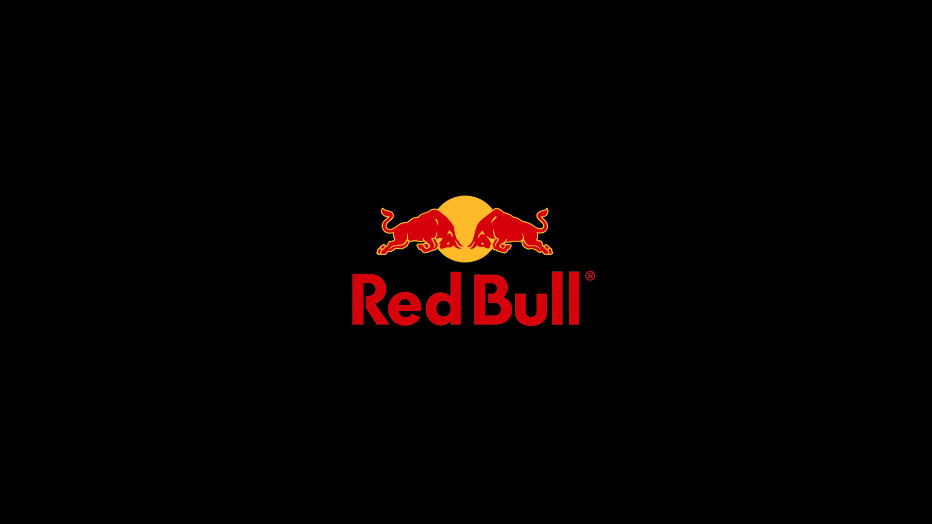 red bull wallpapers hd for desktop backgrounds