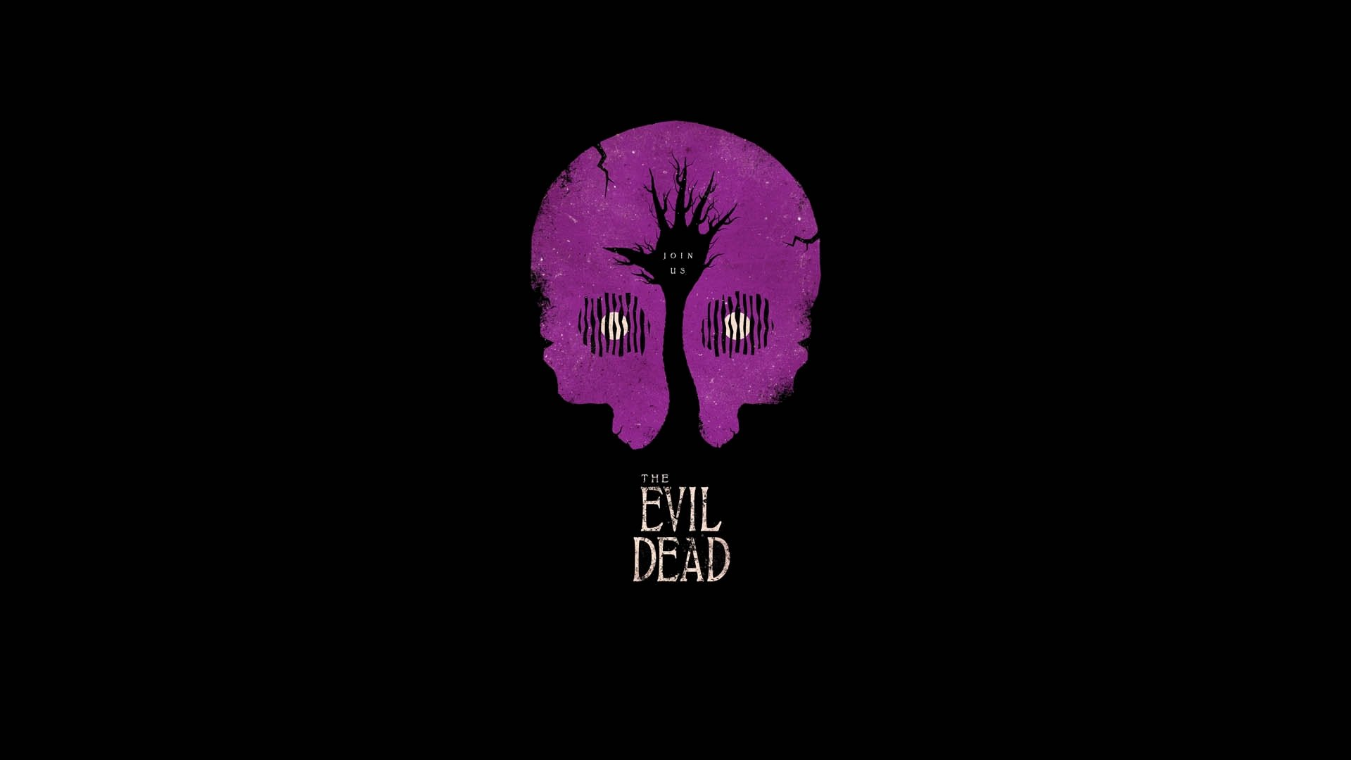 Awesome The Evil Dead Free Wallpaper ID72731 For 1080p PC