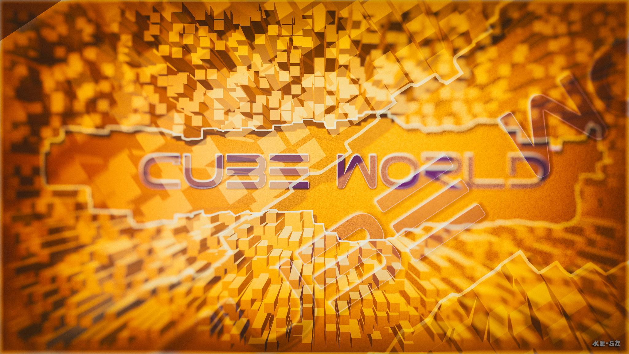 cube desktop free download
