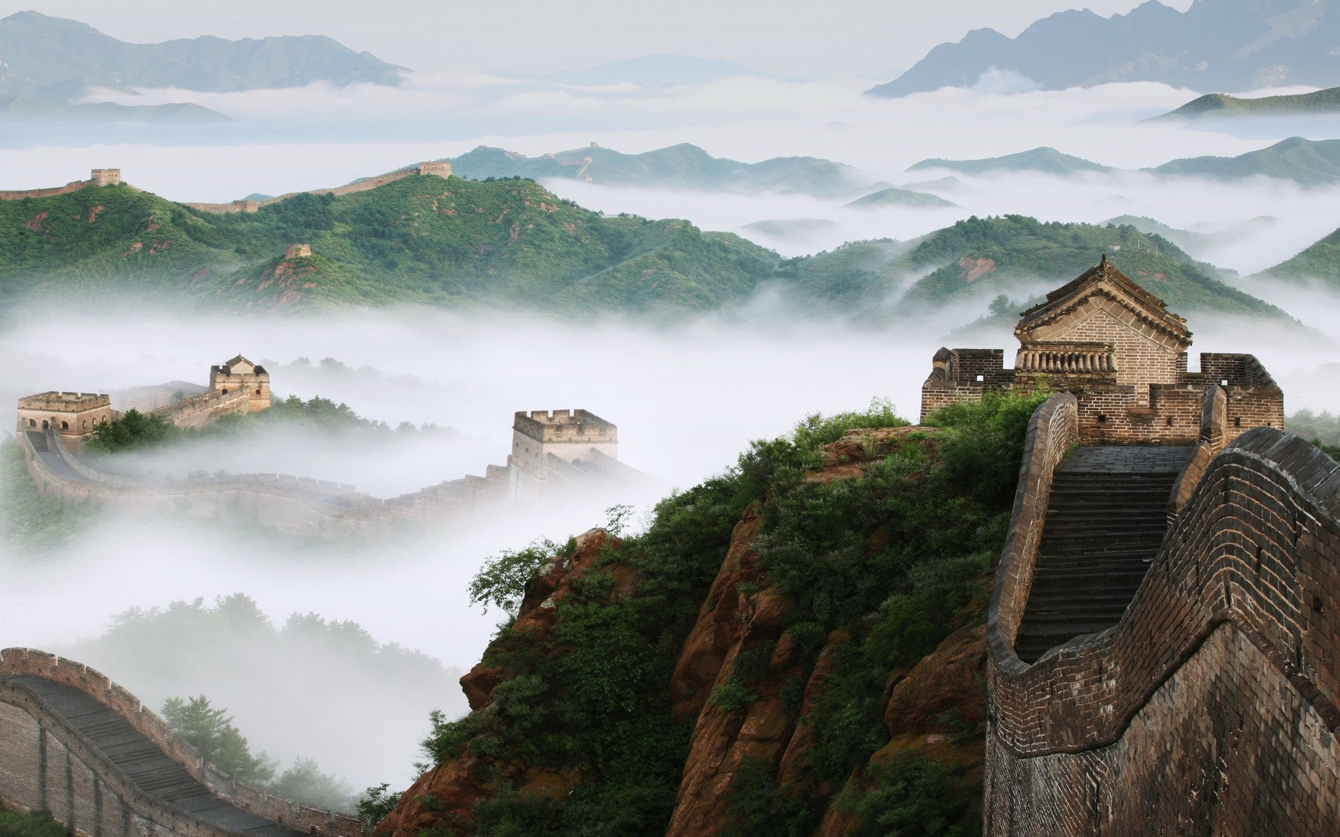 best great wall of china wallpaper id:492508 for high resolution hd