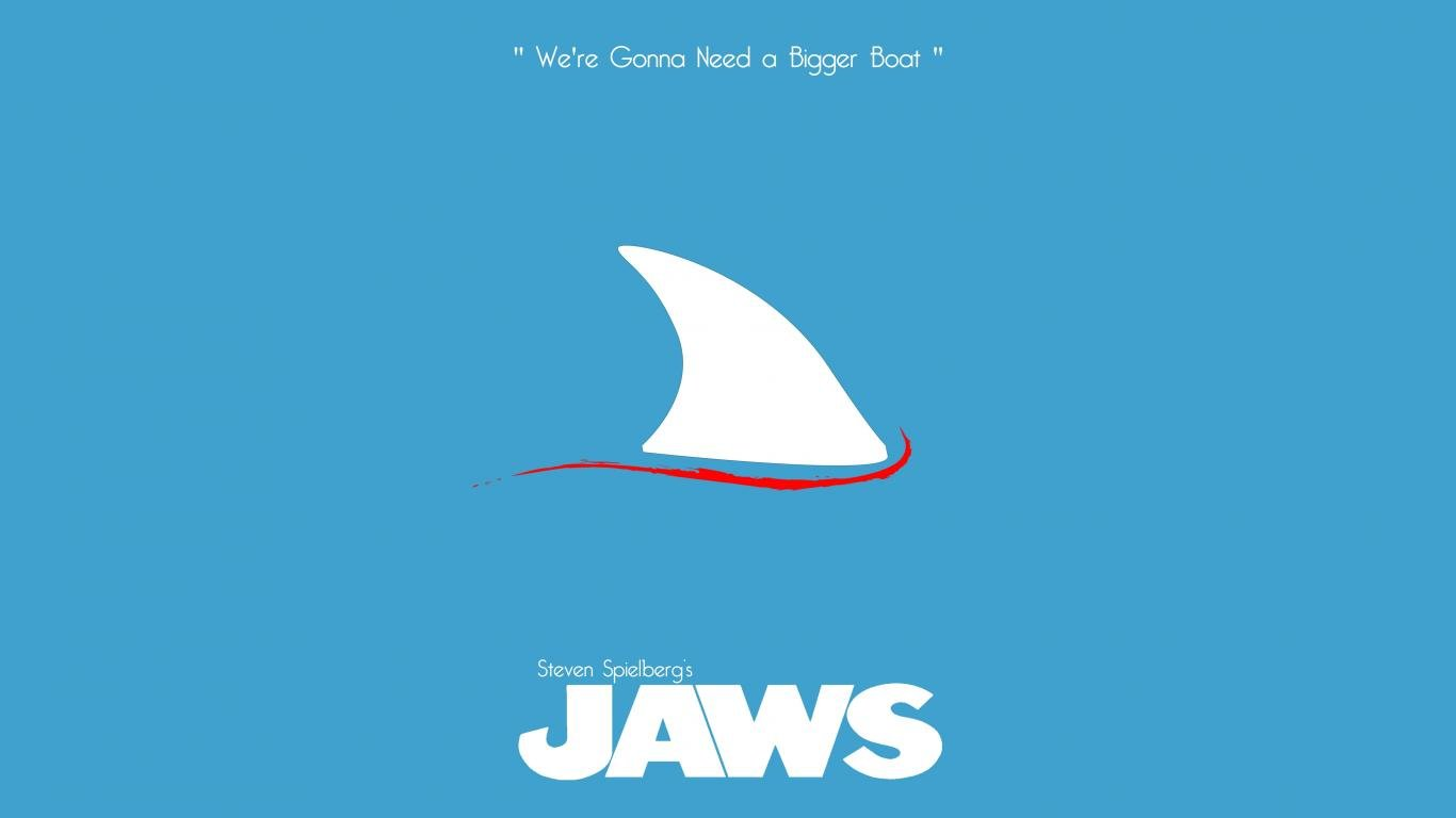 Download hd jaws locals only toddler t-shirt jaws locals only t.