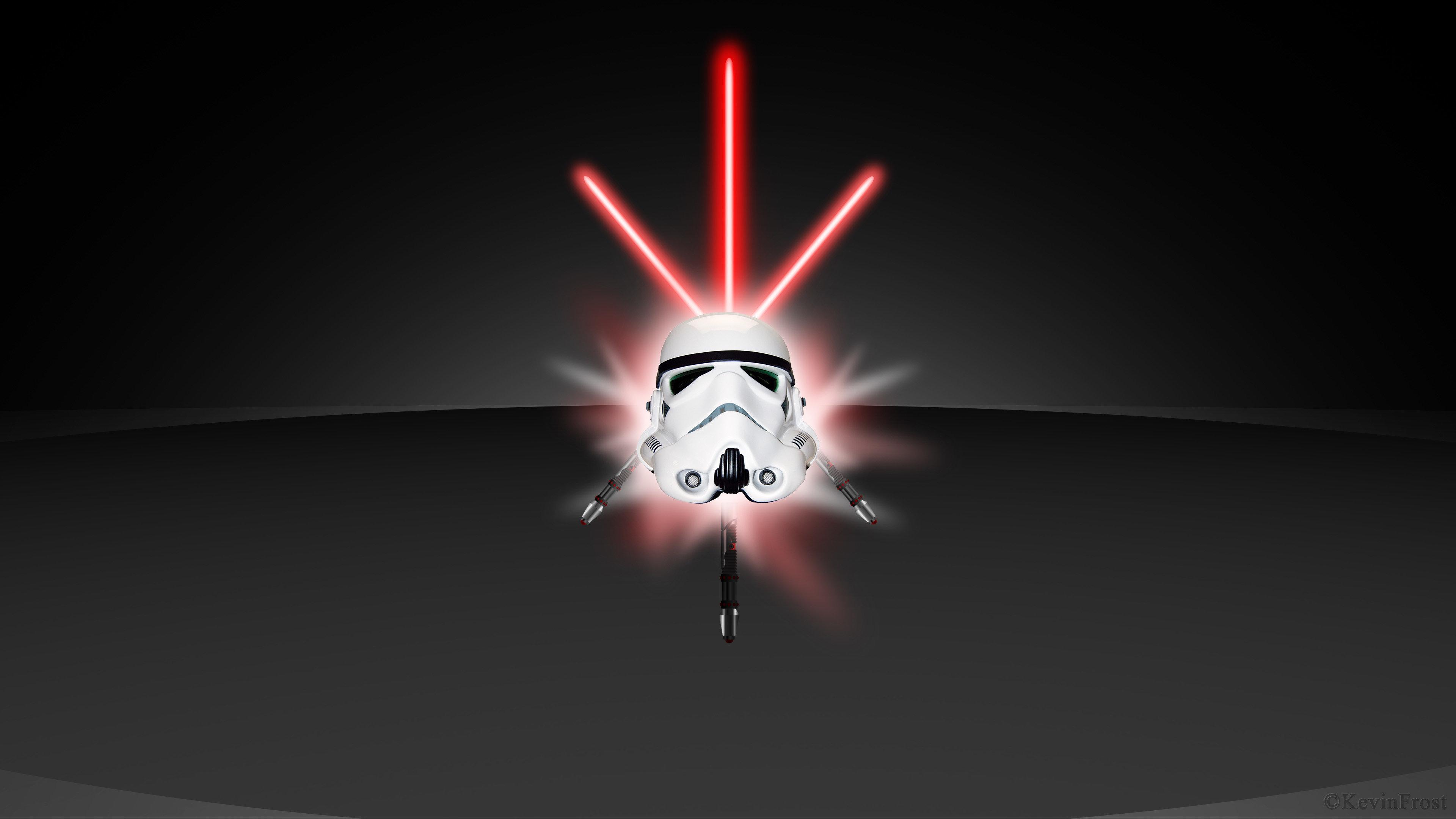 star wars background hd 4k 459625