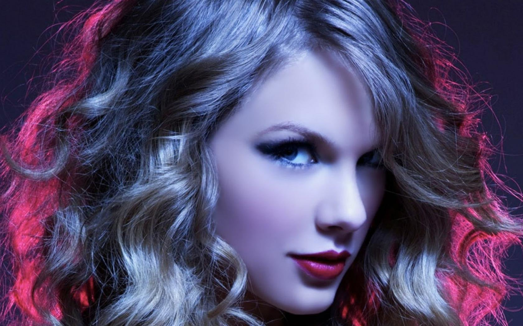 High resolution Taylor Swift hd 1680x1050 wallpaper ID:103946 for computer