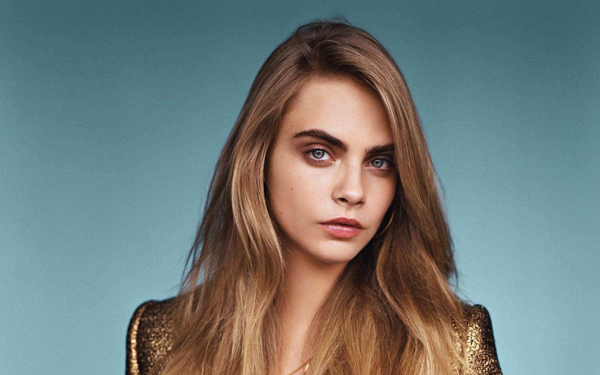 Awesome Cara Delevingne Free Wallpaper Id 168889 For Hd 1920x1200 Desktop