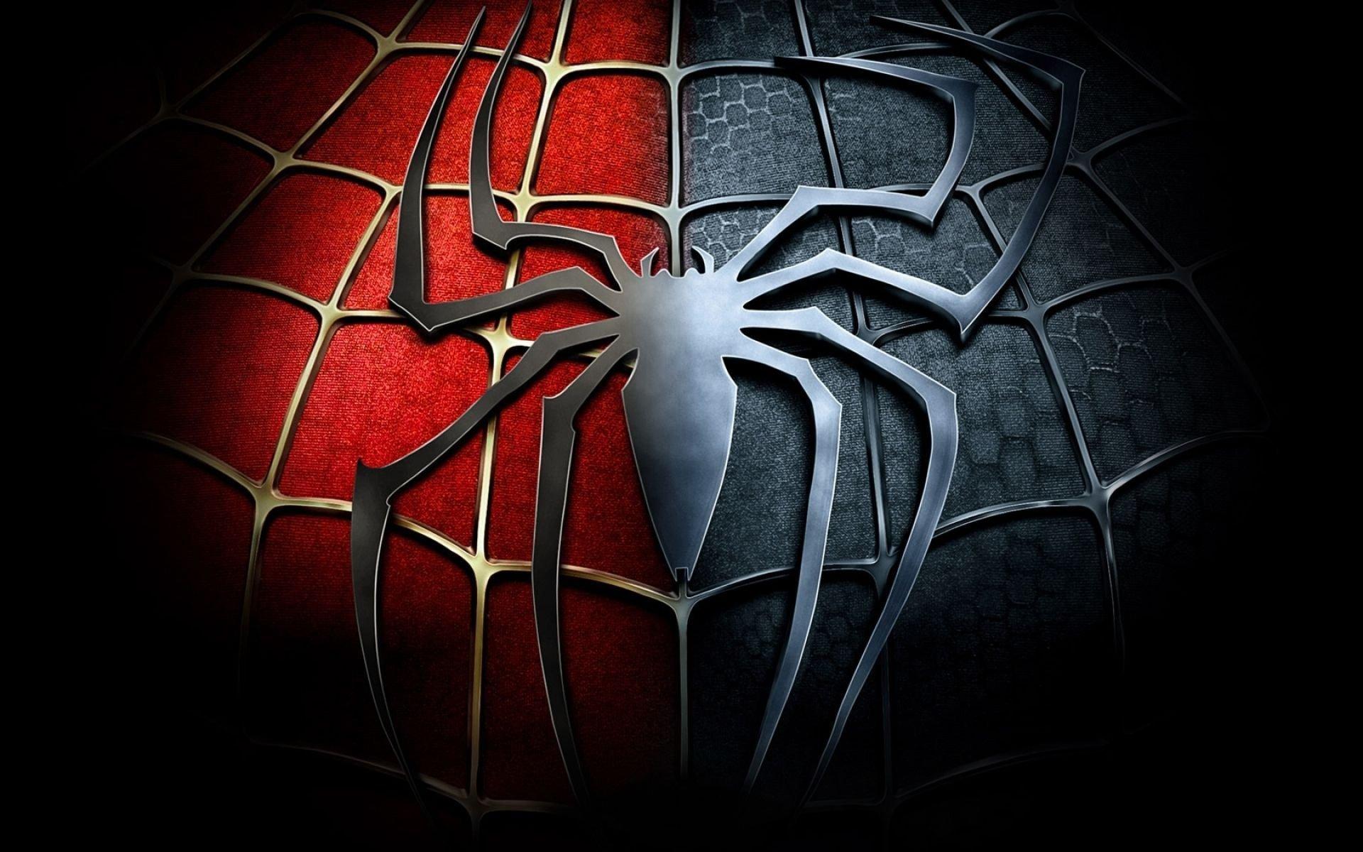 Spider Man 3 Wallpapers Hd For Desktop Backgrounds
