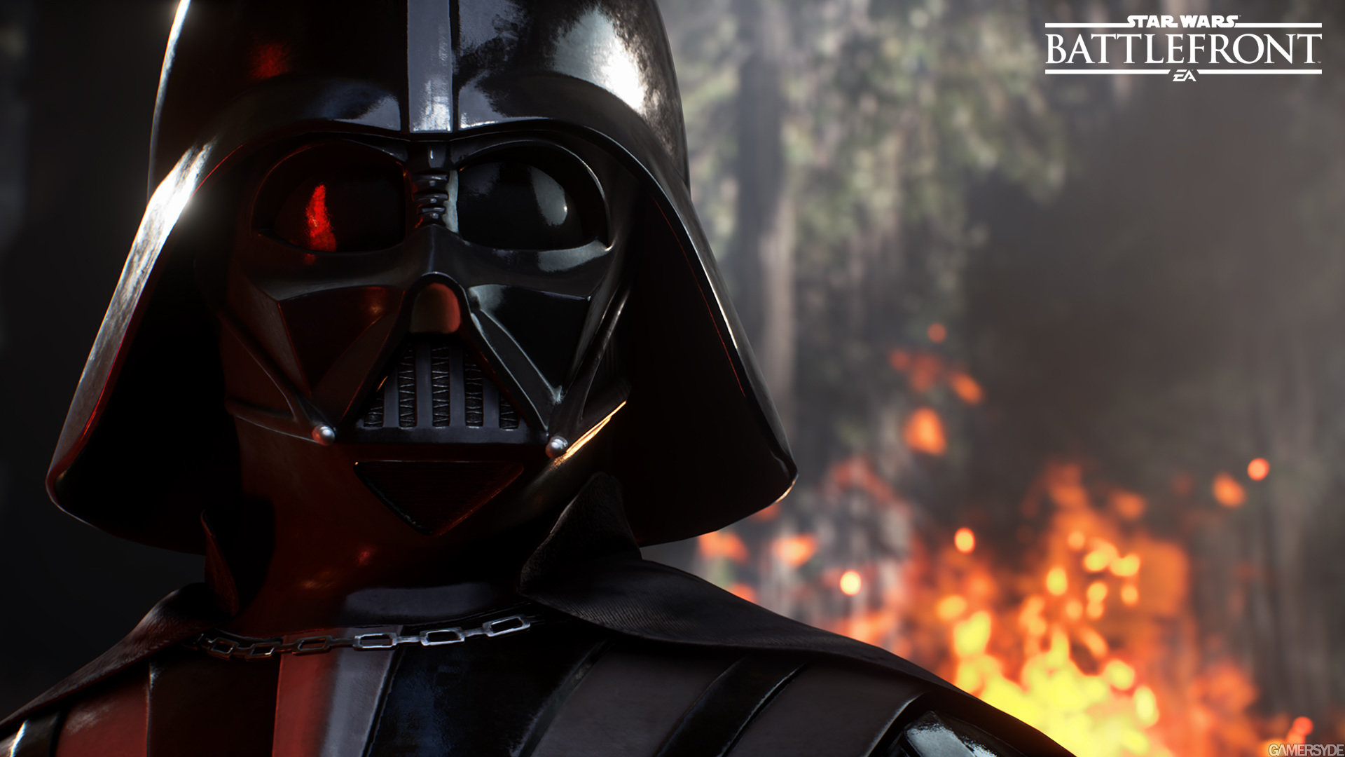 Awesome Star Wars Battlefront Free Wallpaper Id162435 For Full Hd