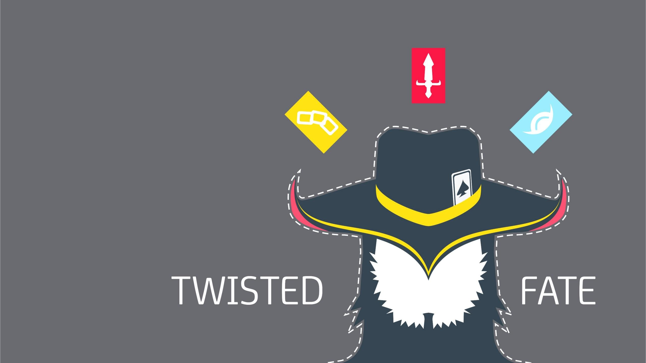 Free download twisted fate league of legends wallpaper id173045 free download twisted fate league of legends wallpaper id173045 hd 2560x1440 for computer voltagebd Images