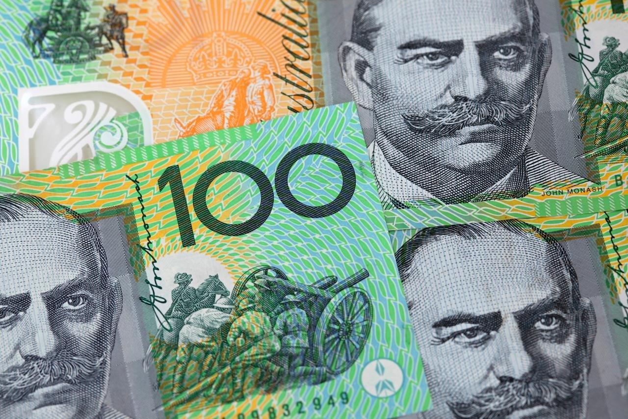 Australian Dollar Wallpapers Hd For Desktop Backgrounds