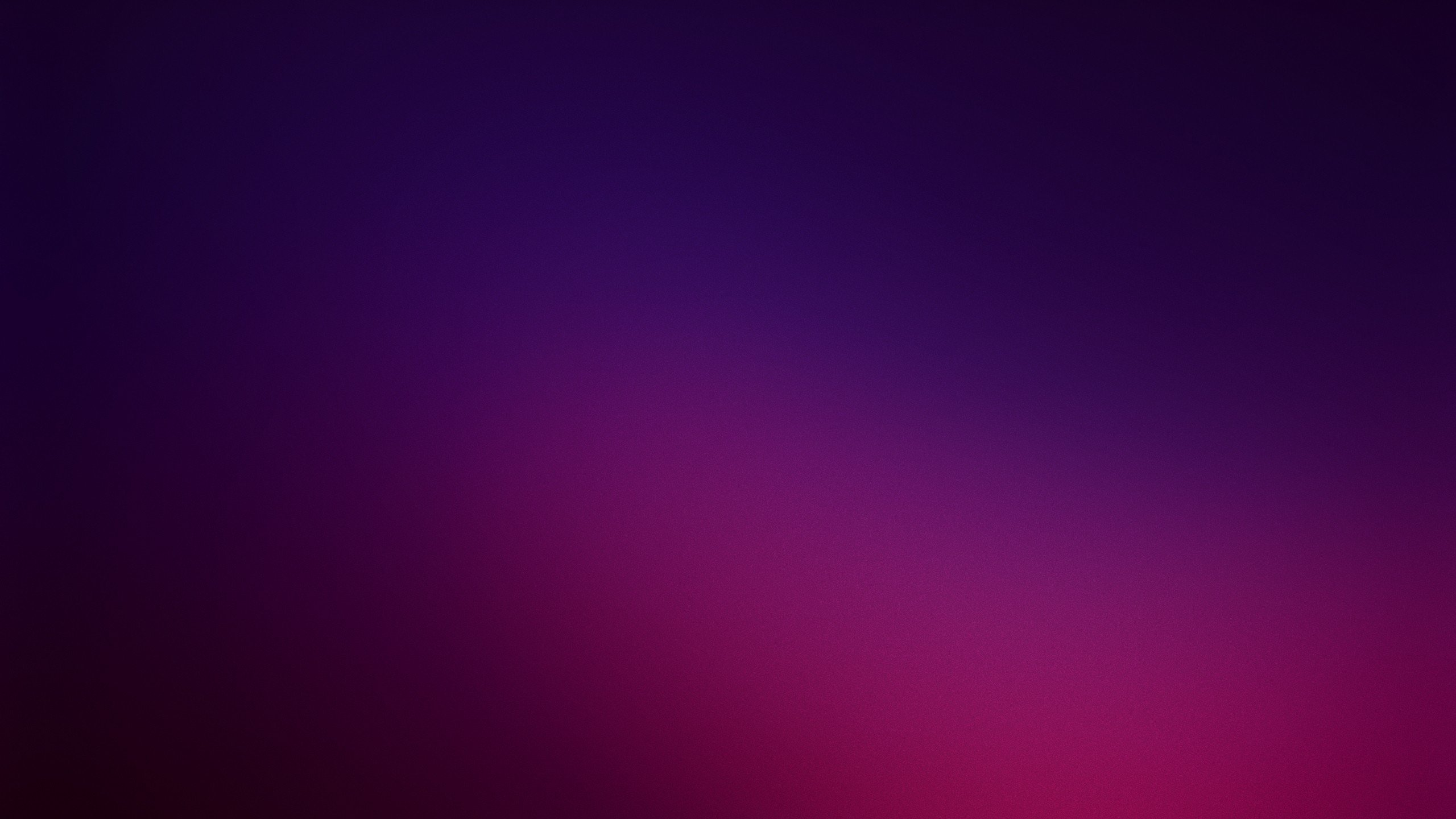 Best Purple background ID:405397 for High Resolution hd 2560x1440 PC