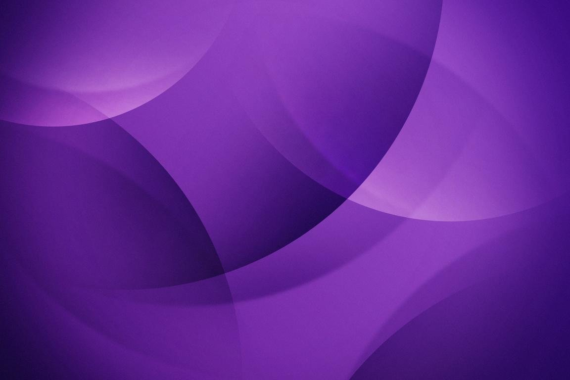 Download hd 1152x768 Purple Pattern computer background ID:144893 for free
