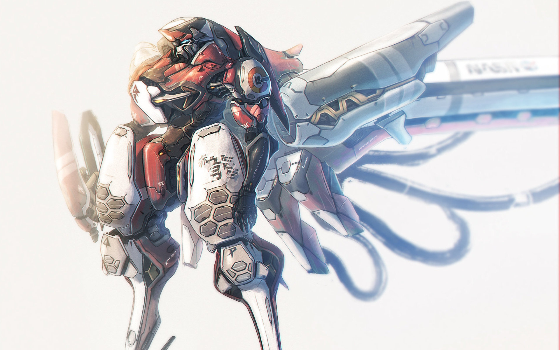 Free download Mech wallpaper ID:318994 hd 1920x1200 for PC