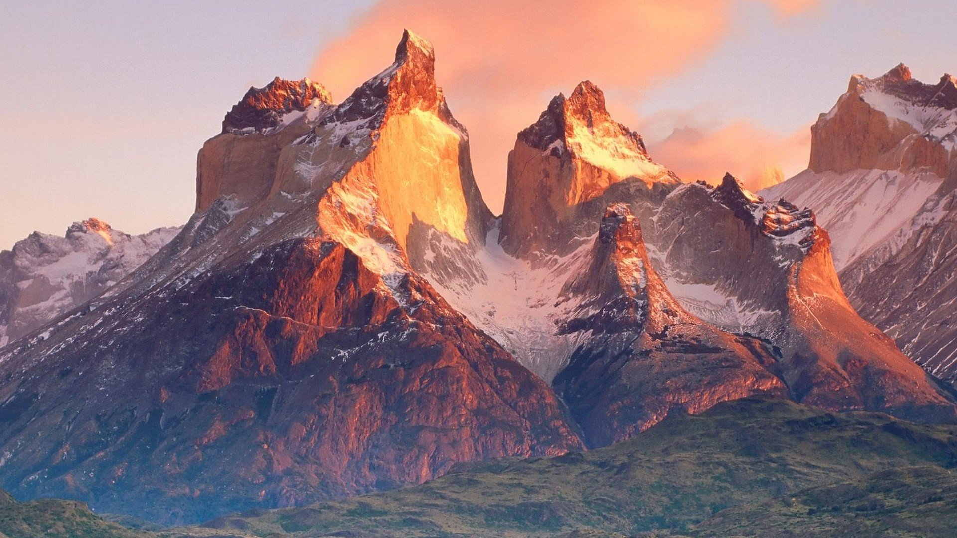 Free Download Mountain Wallpaper Id 175725 Hd 1080p For Pc
