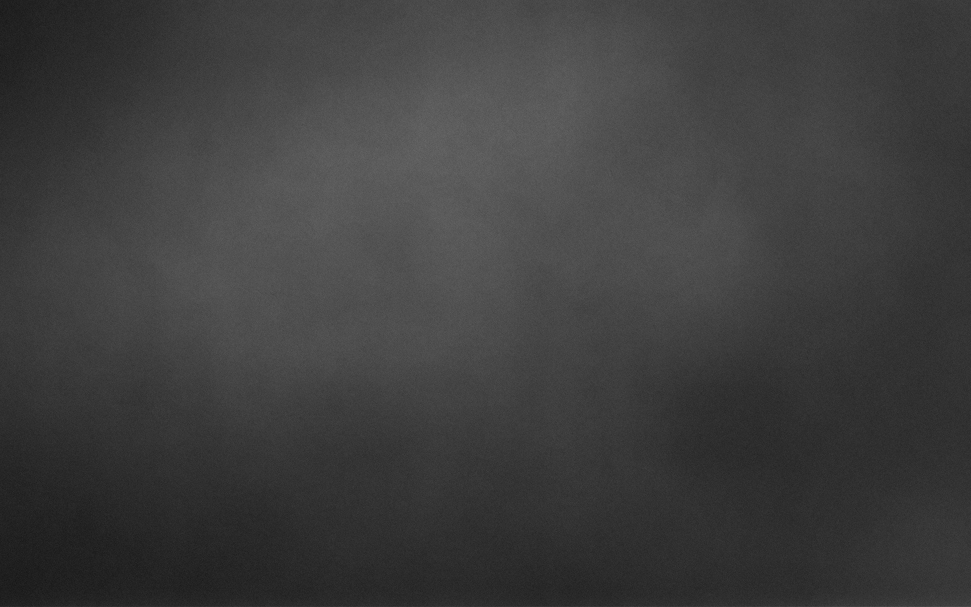 Free Grey high quality background ID:25847 for hd 1920x1200 desktop