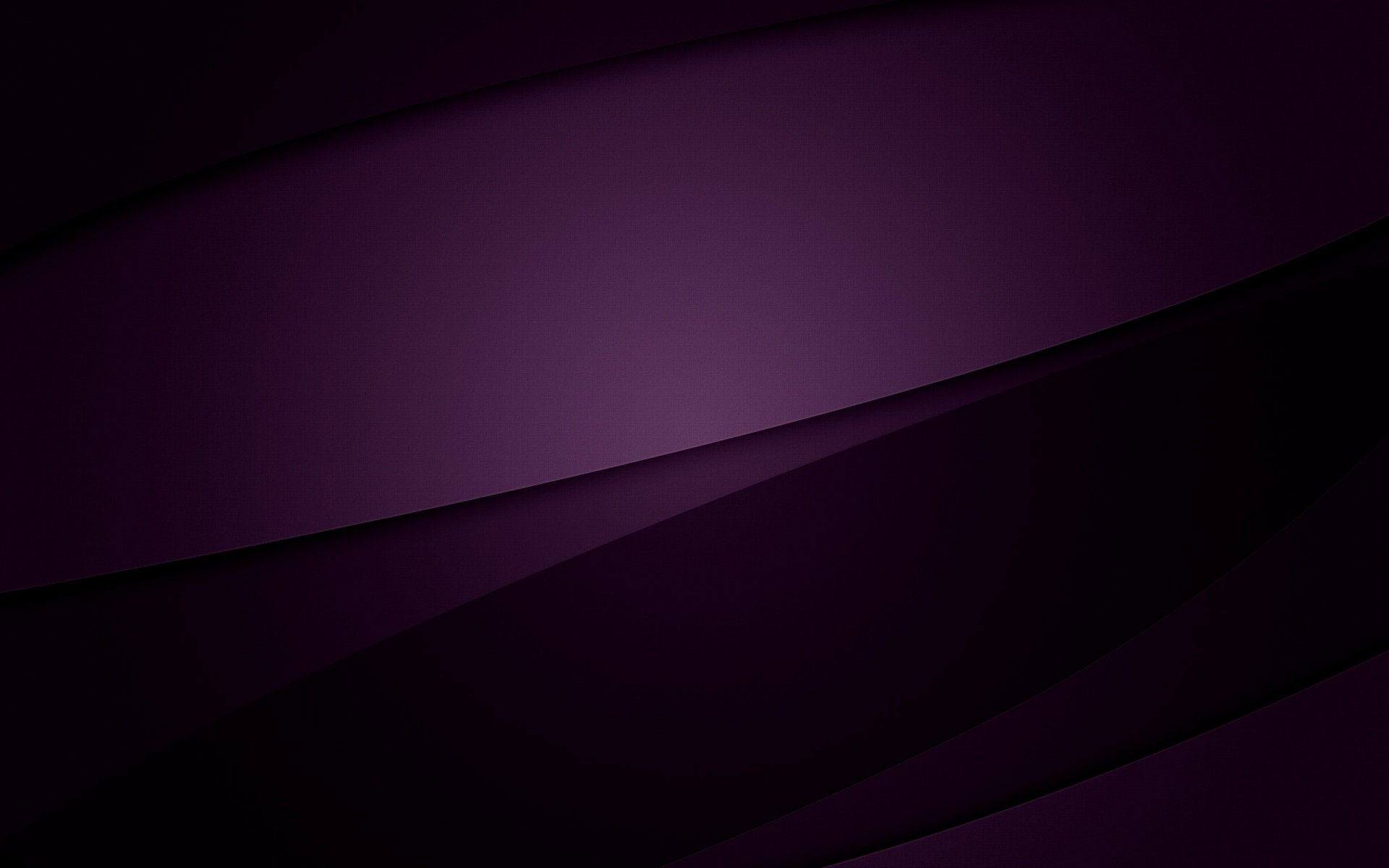 Download hd 1920x1200 Purple Pattern desktop background ID:144883 for free