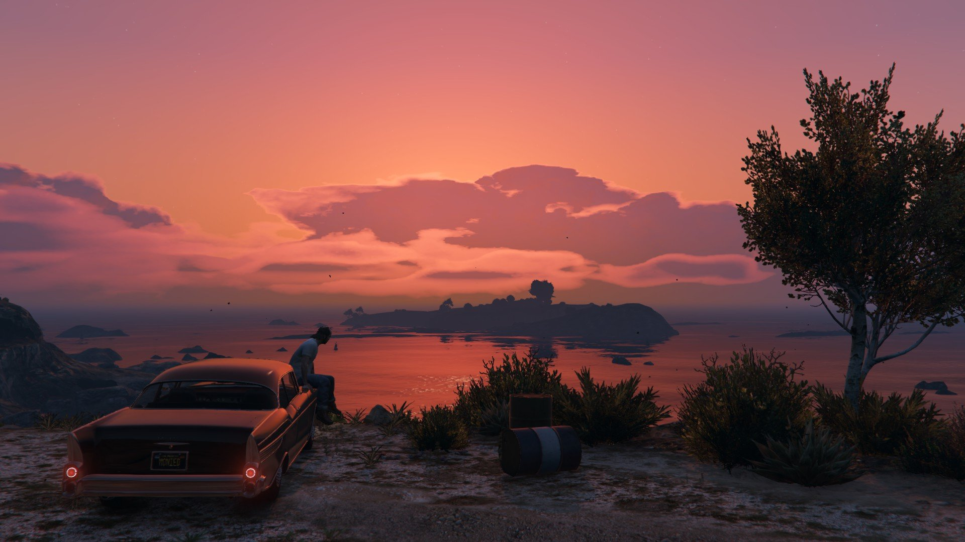 Free Grand Theft Auto V Gta 5 High Quality Background Id 195112