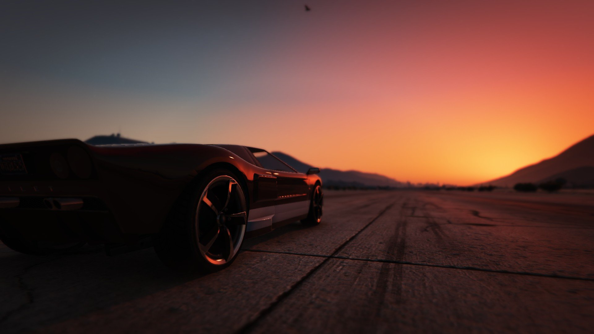 Best Grand Theft Auto V Gta 5 Wallpaper Id 195032 For High
