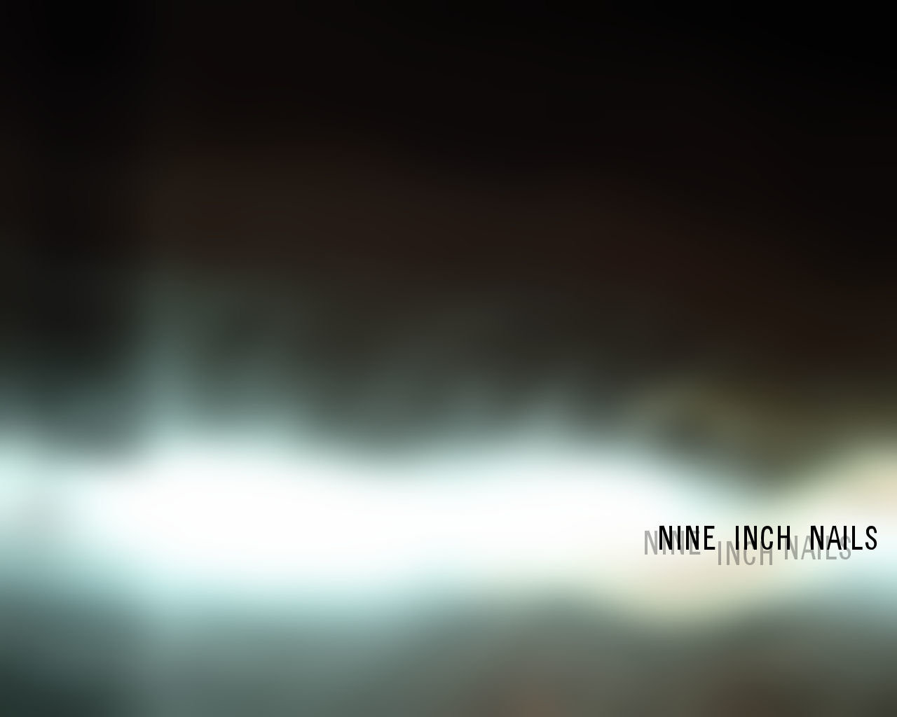 Free Nine Inch Nails High Quality Wallpaper Id 340355 For Hd
