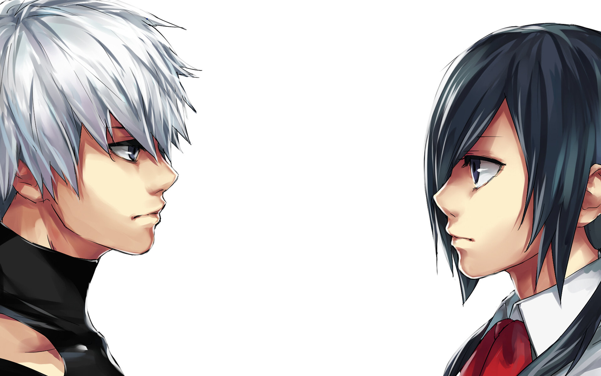 High resolution Tokyo Ghoul hd 1920x1200 wallpaper ID:150133 for desktop