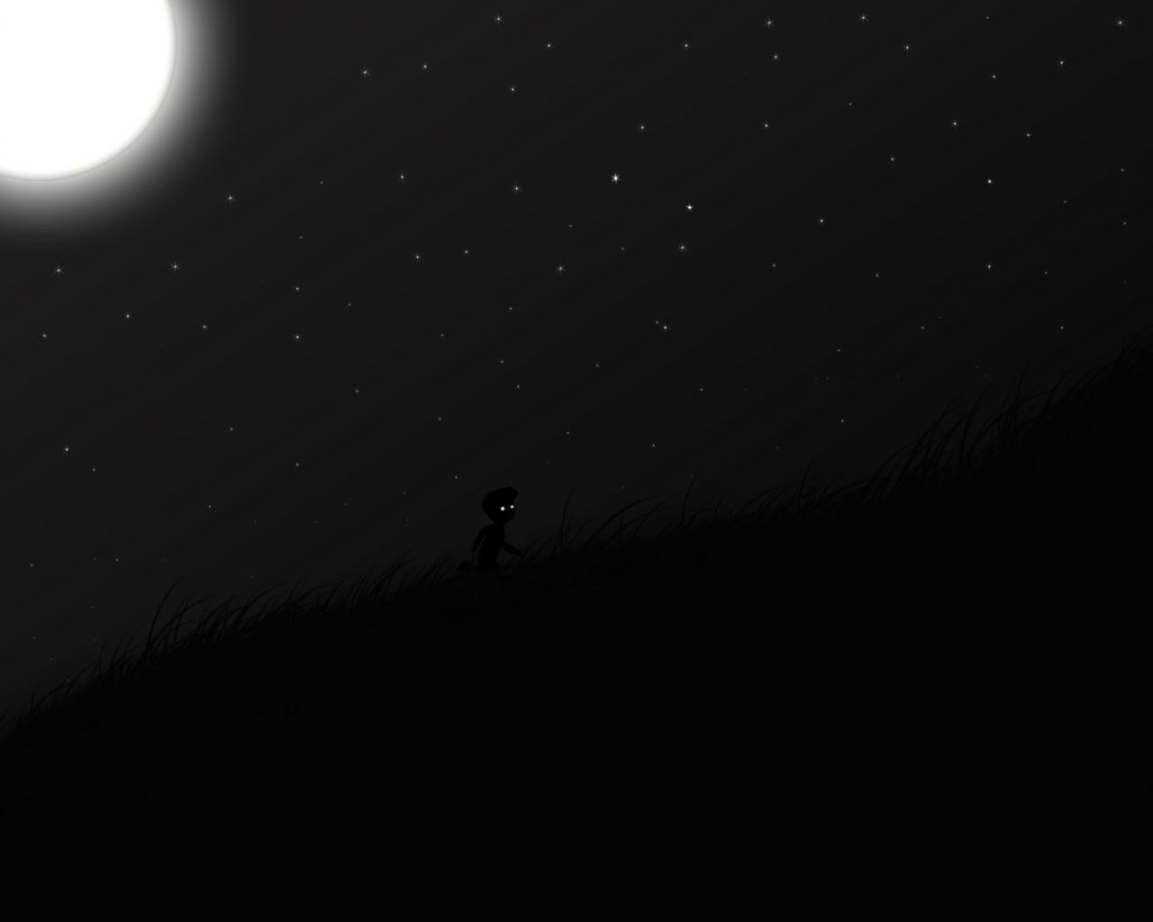Limbo Wallpapers Hd For Desktop Backgrounds