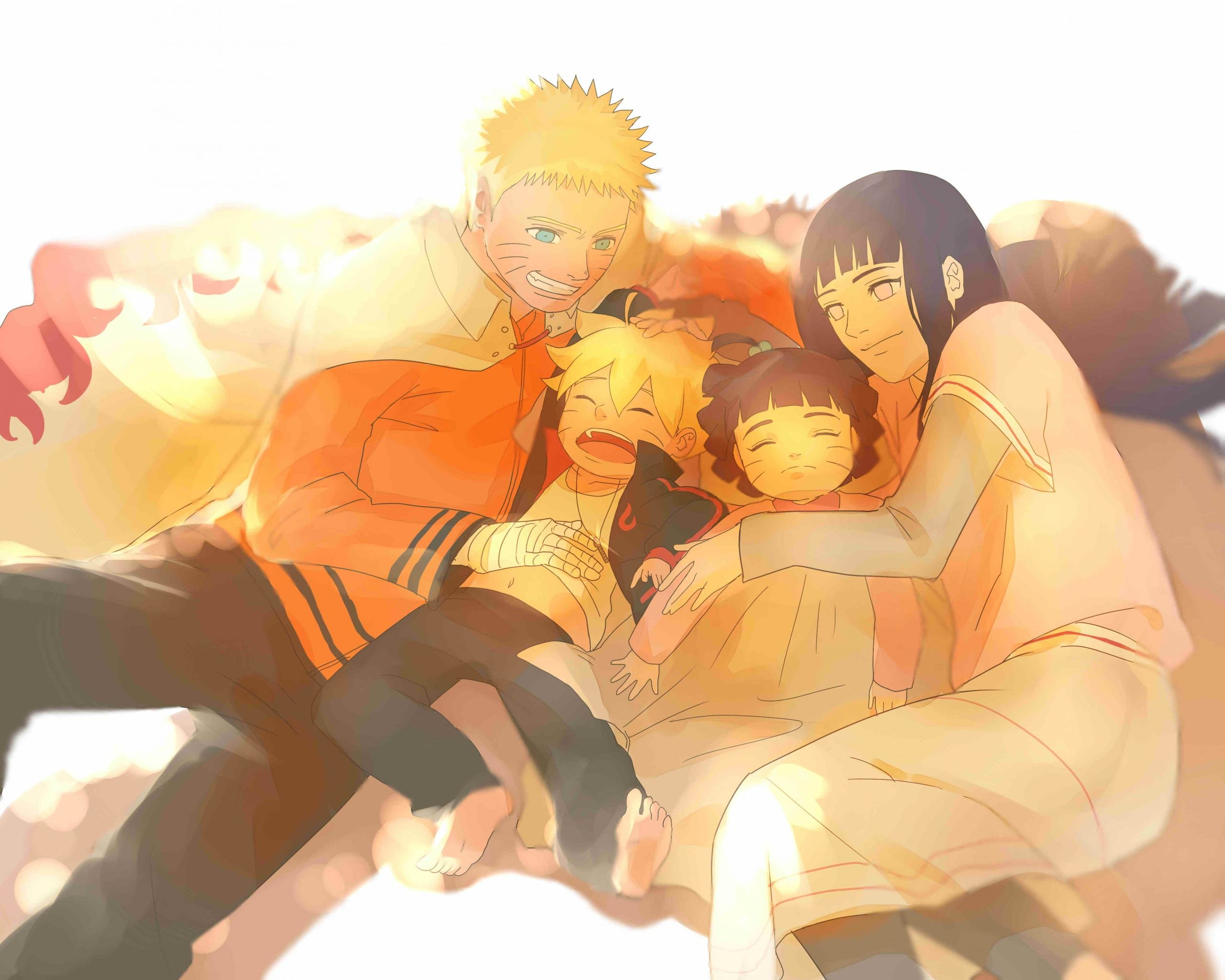Awesome Boruto: Naruto The Movie free background ID:327397 for hd 2560x2048 desktop