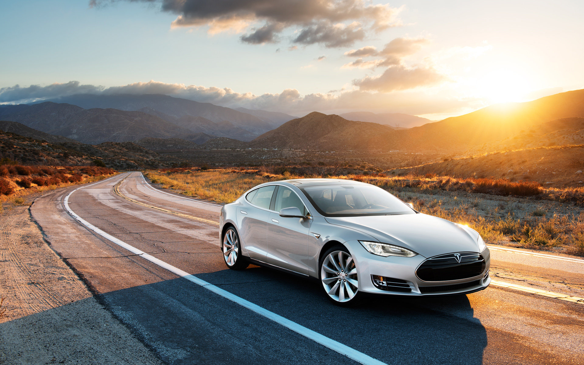 Free download Tesla background ID:274661 hd 1920x1200 for PC