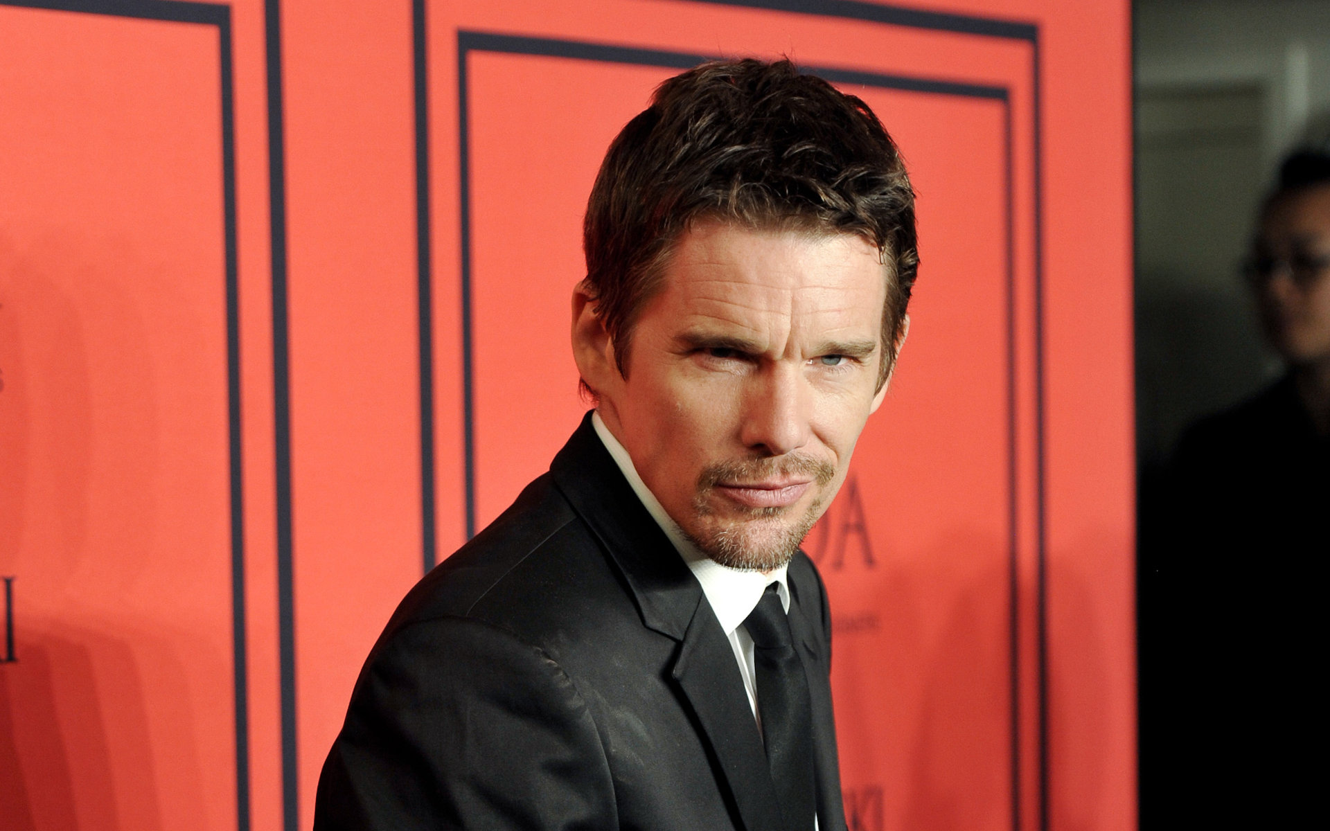 Awesome Ethan Hawke free background ID:115330 for hd 1920x1200 PC