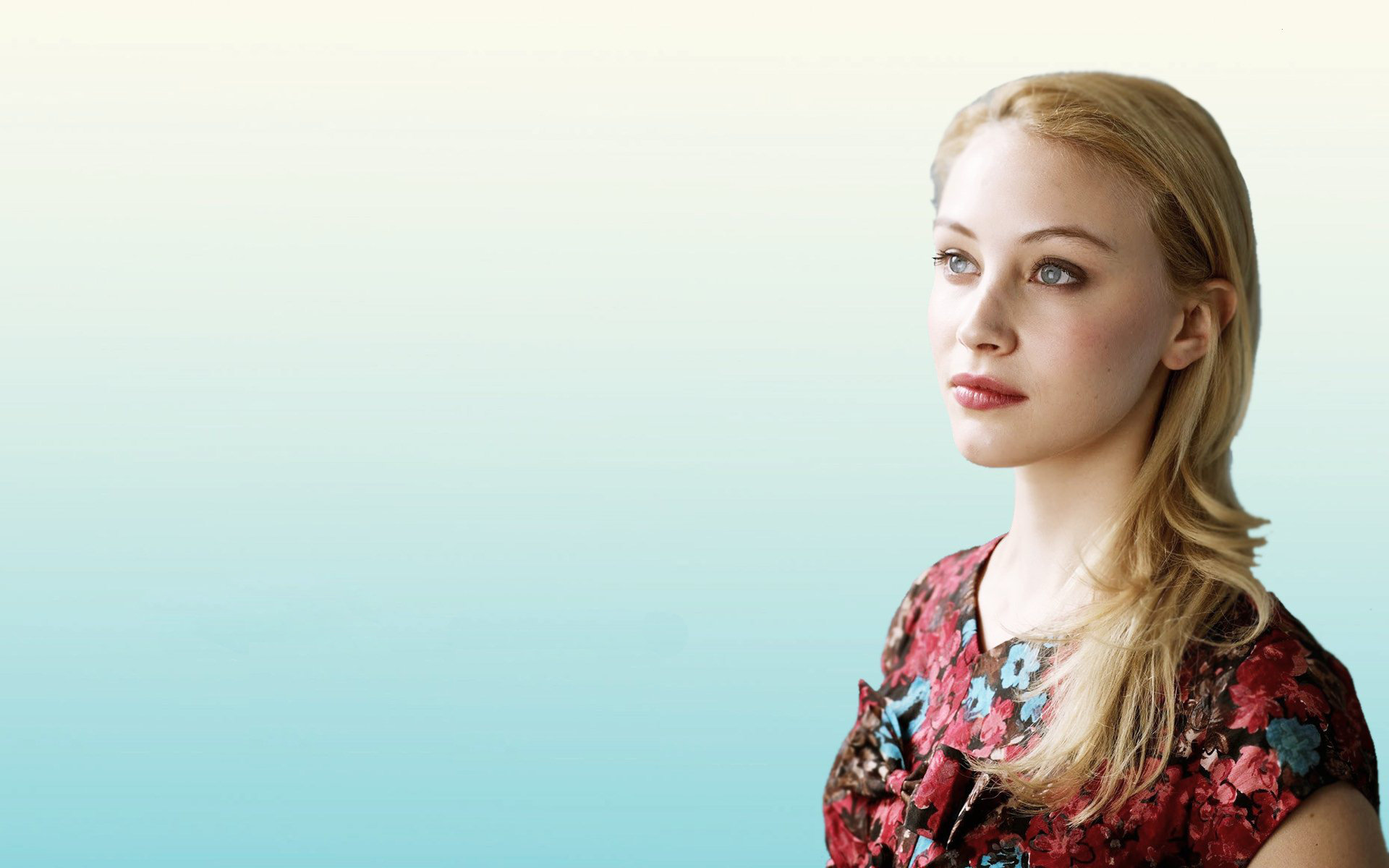 Free download Sarah Gadon wallpaper ID:320209 hd 1920x1200 for desktop