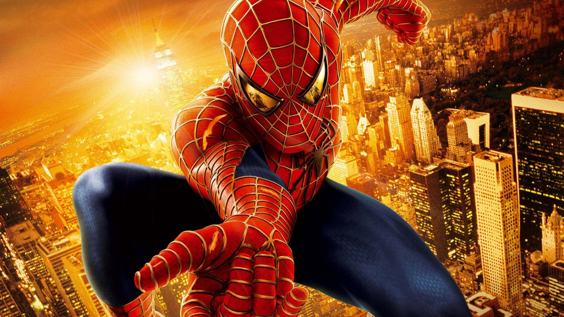 awesome spider-man 2 free wallpaper id:270671 for hd 1080p computer