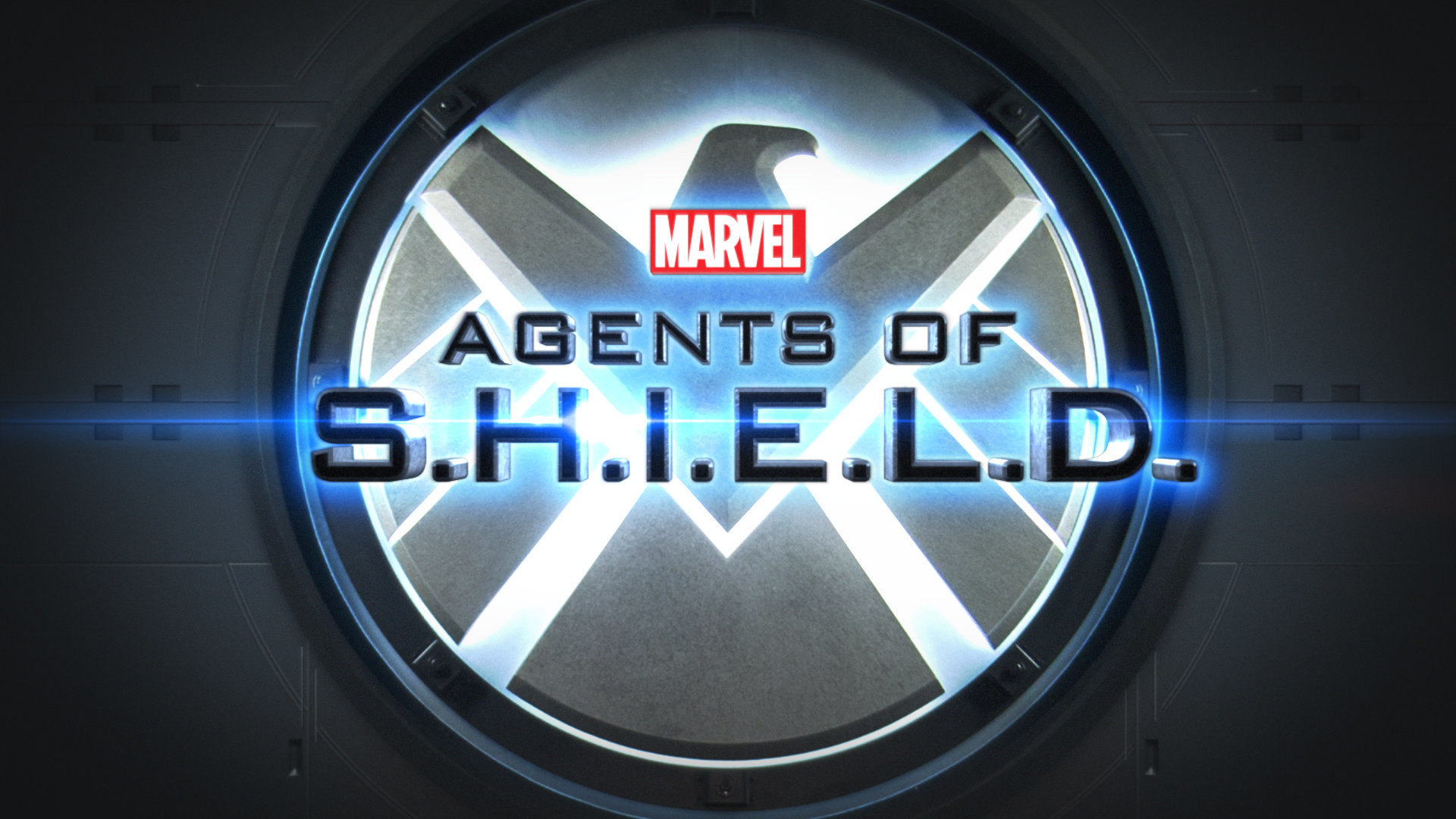 Marvel S Agents Of Shield Wallpapers 1920x1080 Full Hd 1080p