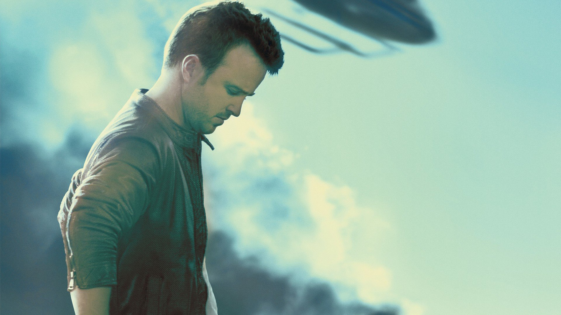 Free Need For Speed Movie High Quality Wallpaper Id 366947 For