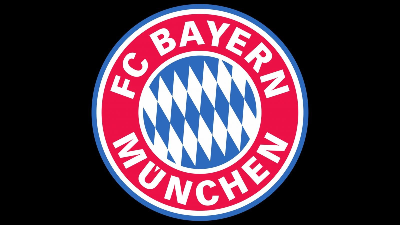 Free download FC Bayern Munich background ID:403312 hd 1600x900 for computer