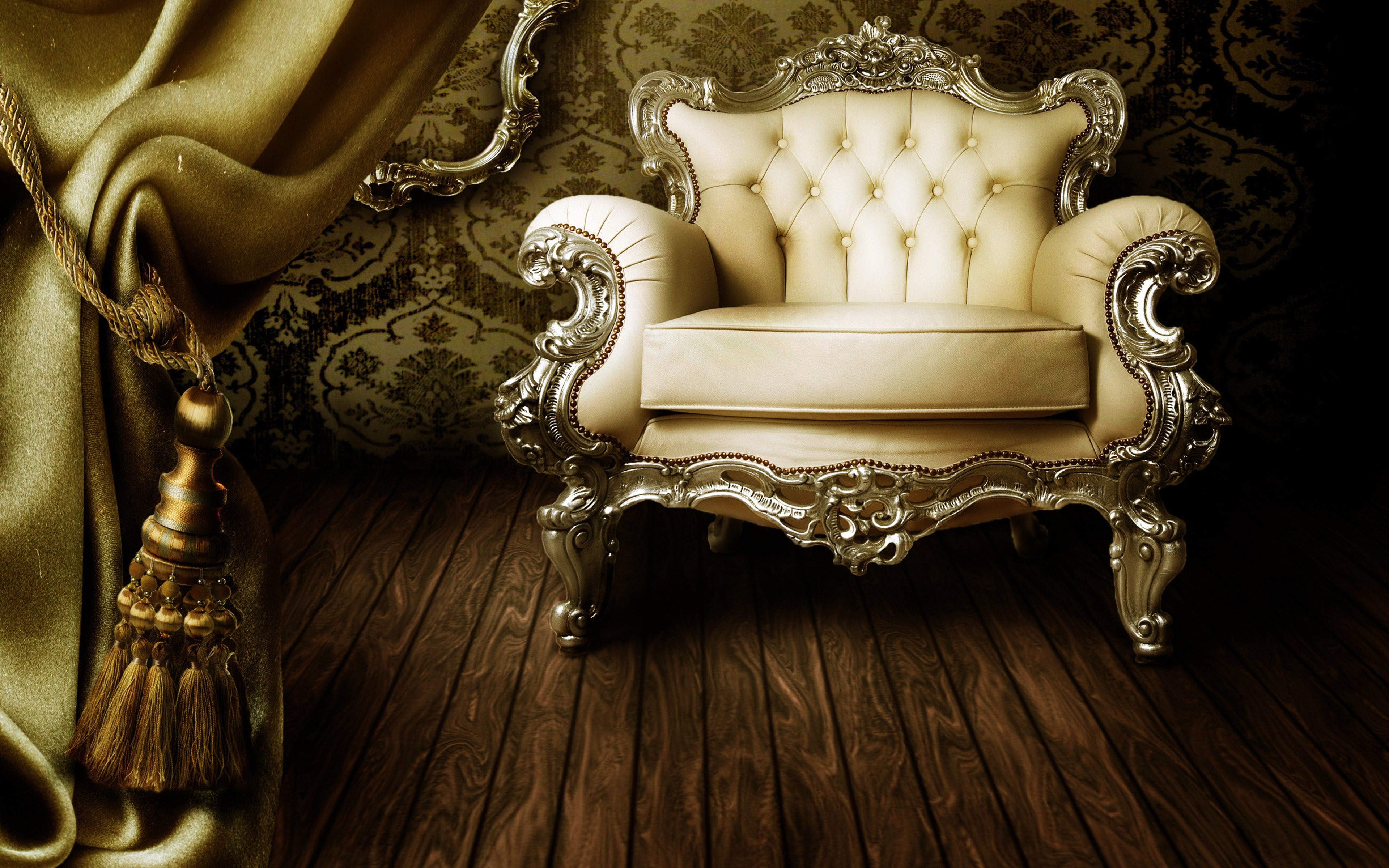 Furniture Wallpapers Hd For Desktop Backgrounds