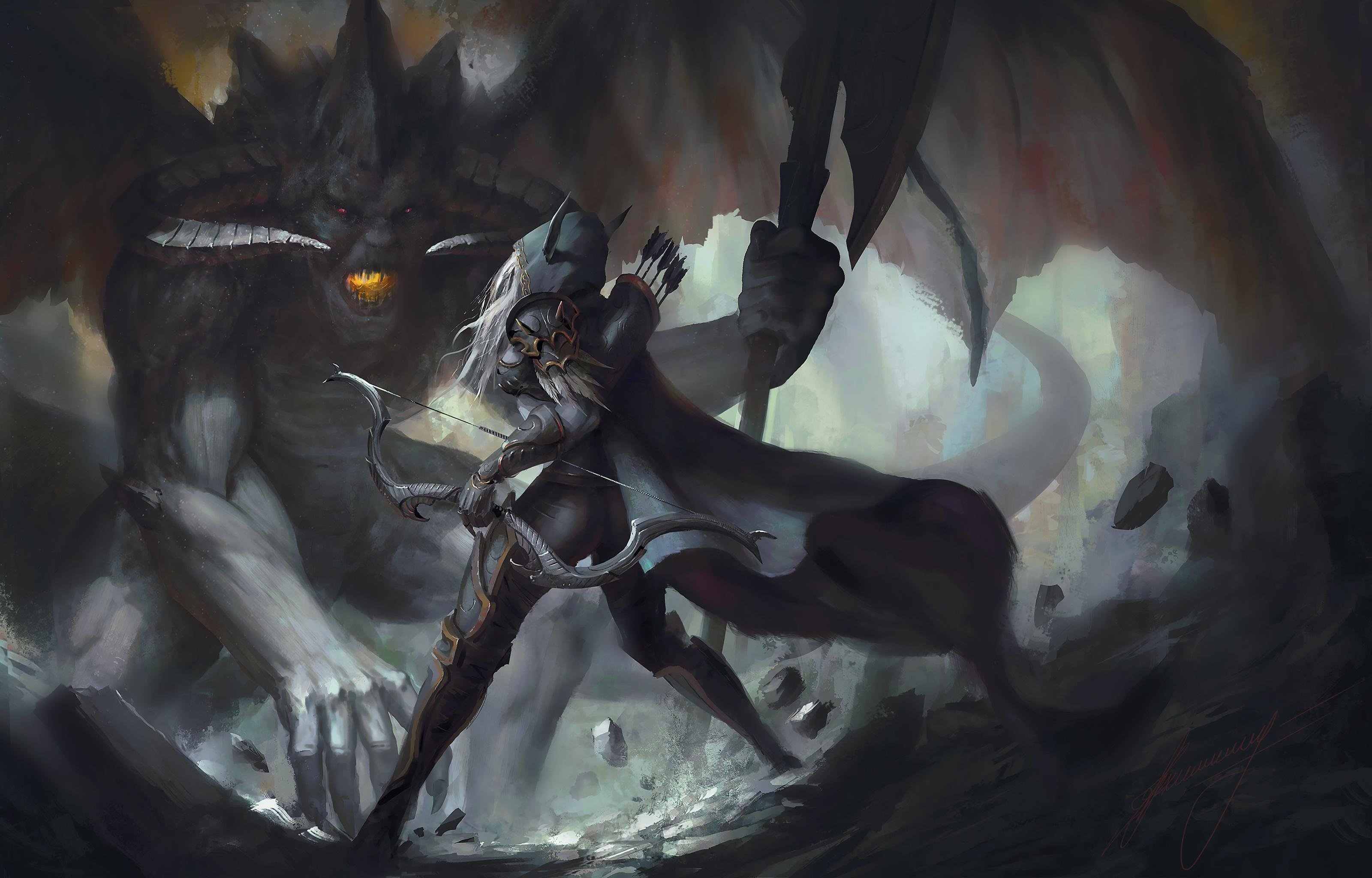Best Heroes Of The Storm Wallpaper Id 259813 For High Resolution