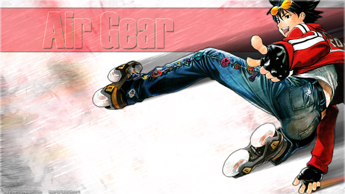 Free Air Gear high quality background ID:84782 for hd 1366x768 desktop