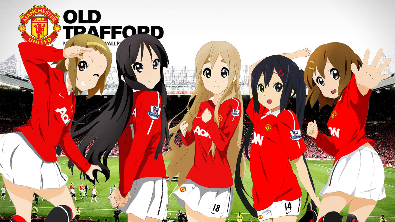 Awesome K-ON! free background ID:213049 for laptop desktop