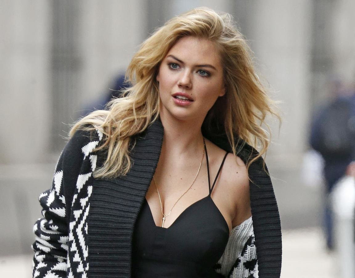 Download hd 1152x900 Kate Upton PC wallpaper ID:122690 for free