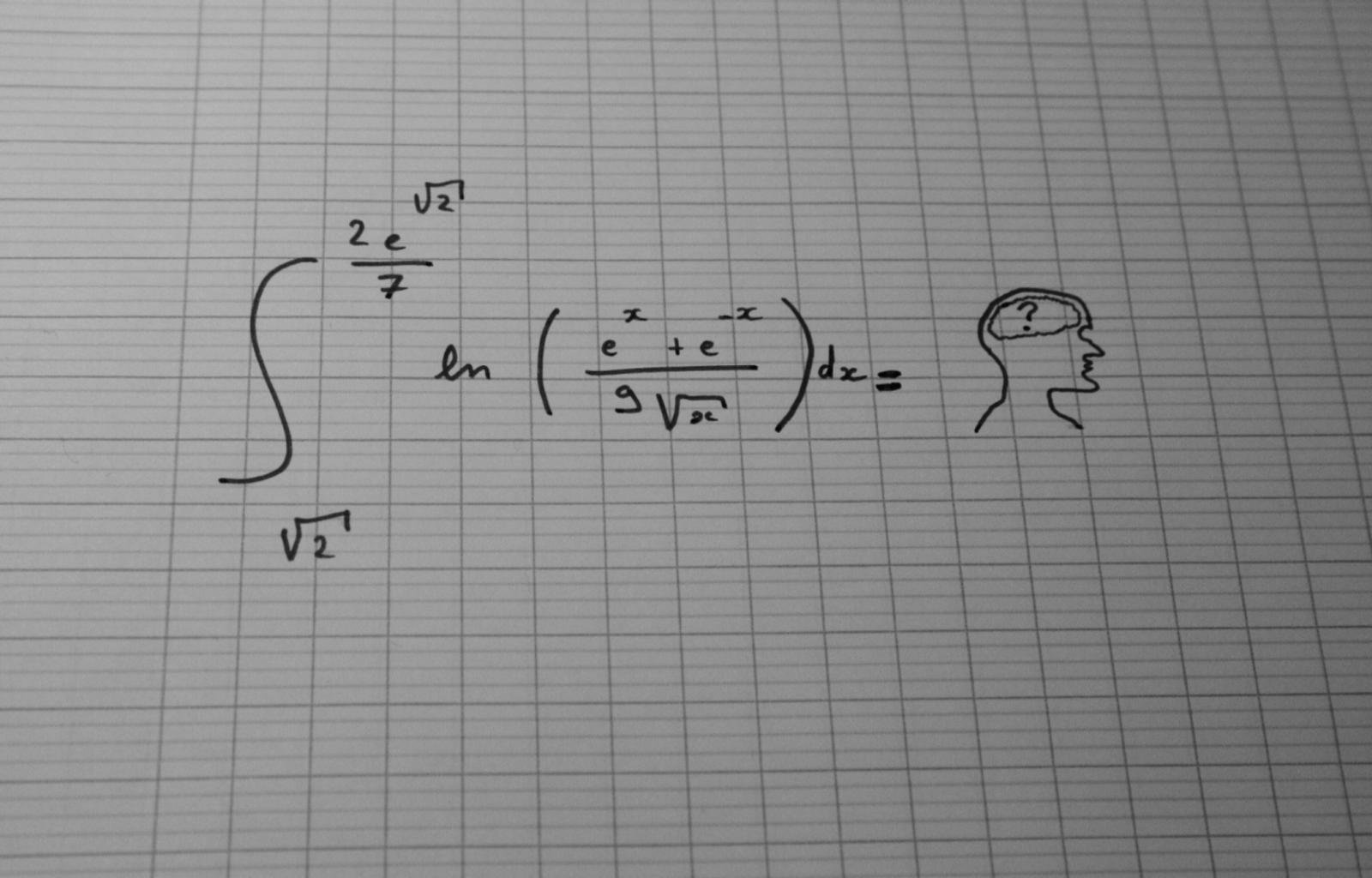 Good Wallpaper High Resolution Mathematics - math-wallpaper-hd-1600x1024-300370  Photograph_402248.jpg