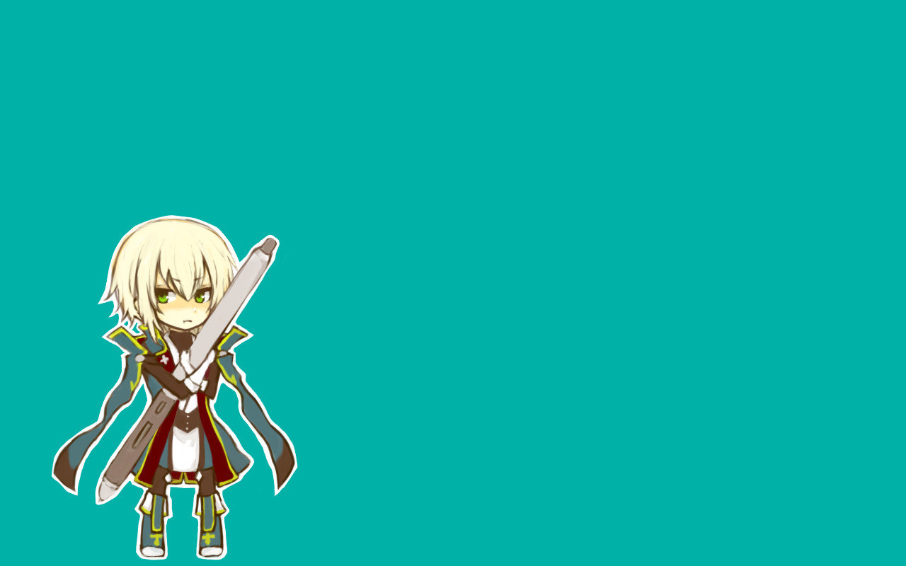 Free download Blazblue background ID:75325 hd 1280x800 for desktop