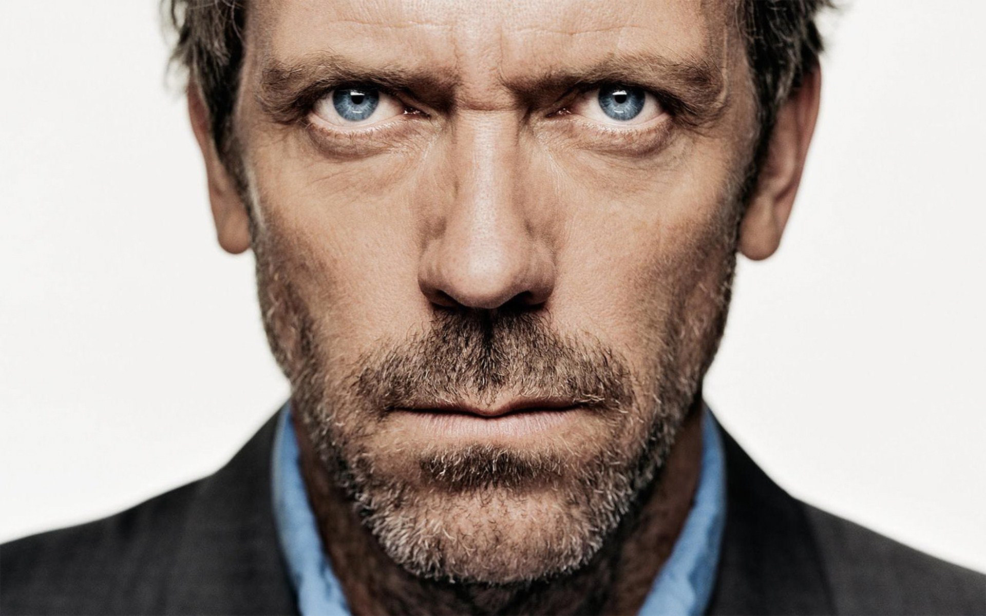 Download hd 1920x1200 Dr. House desktop wallpaper ID:156663 for free