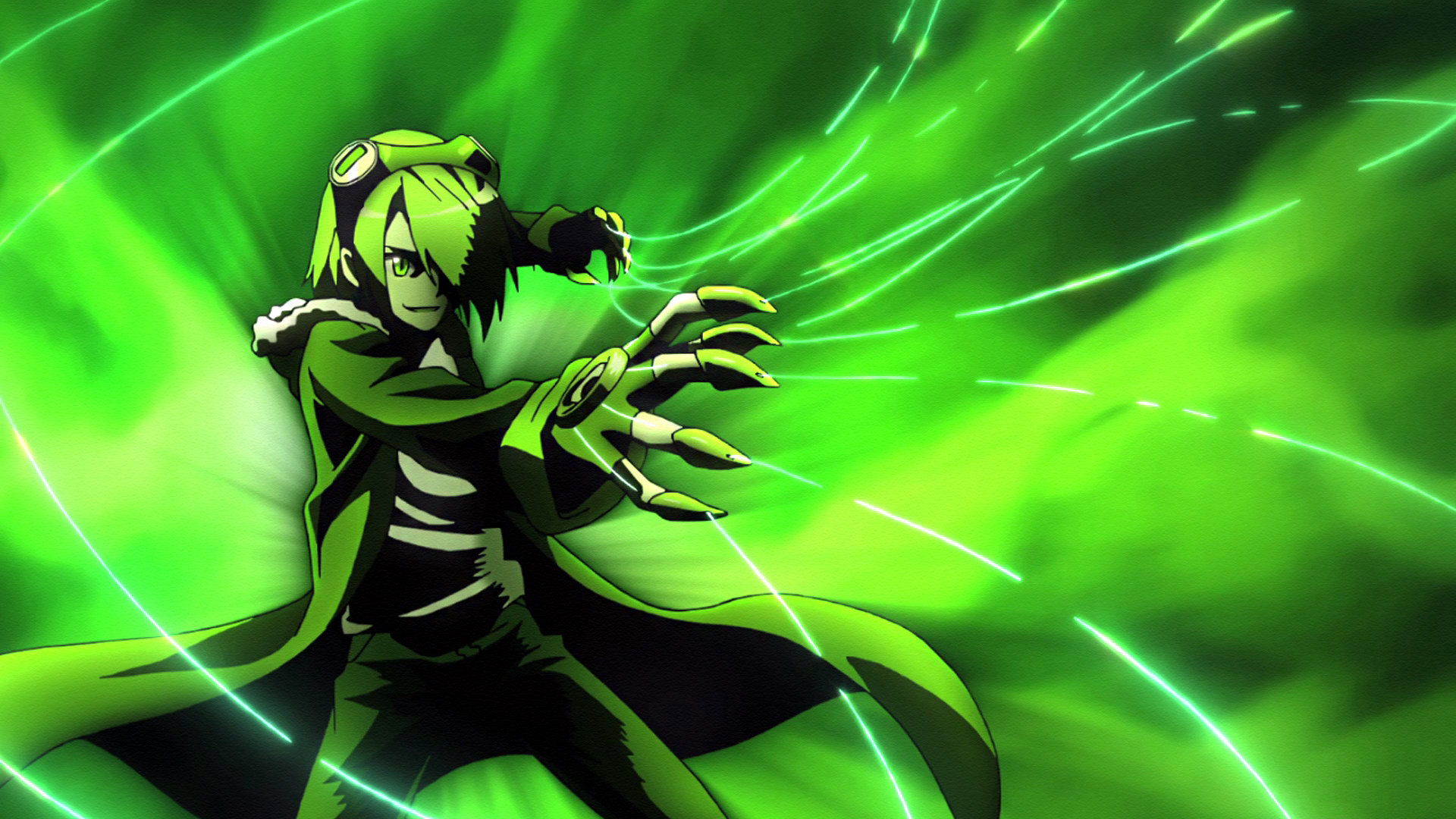 Download full hd 1080p Akame Ga Kill! desktop wallpaper ID:207966 for free