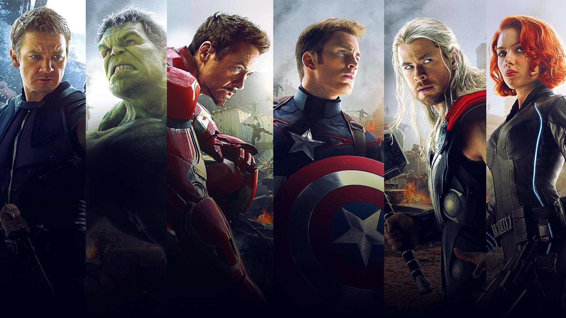 the avengers wallpapers 1920x1080 full hd (1080p) desktop backgrounds