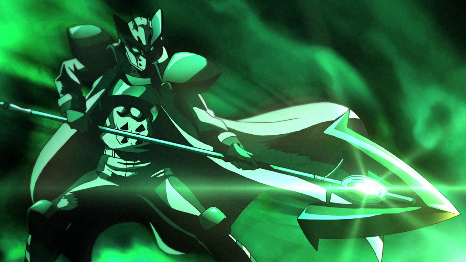 Awesome Bulat (Akame Ga Kill!) free background ID:207998 for full hd desktop