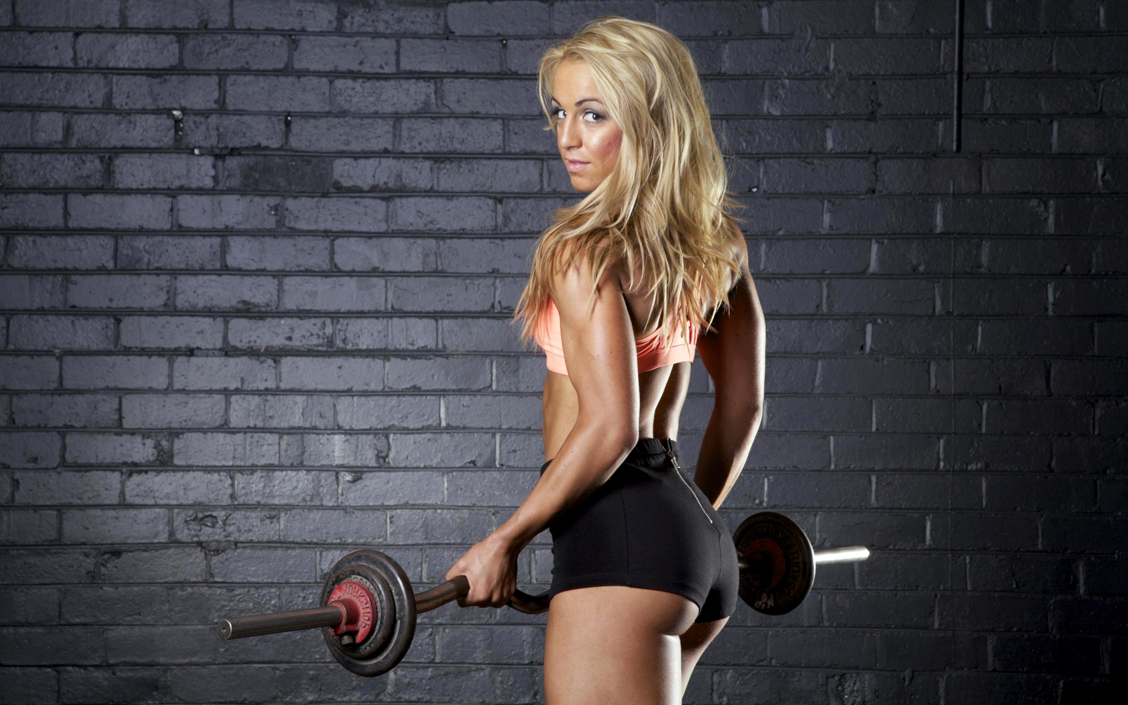 high resolution fitness hd 3840x2400 background id 130475 for pc