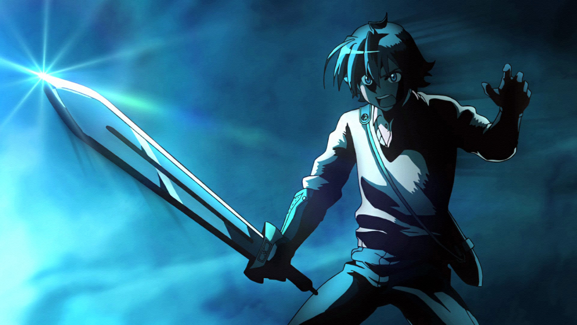 Tatsumi Akame Ga Kill Wallpapers Hd For Desktop Backgrounds