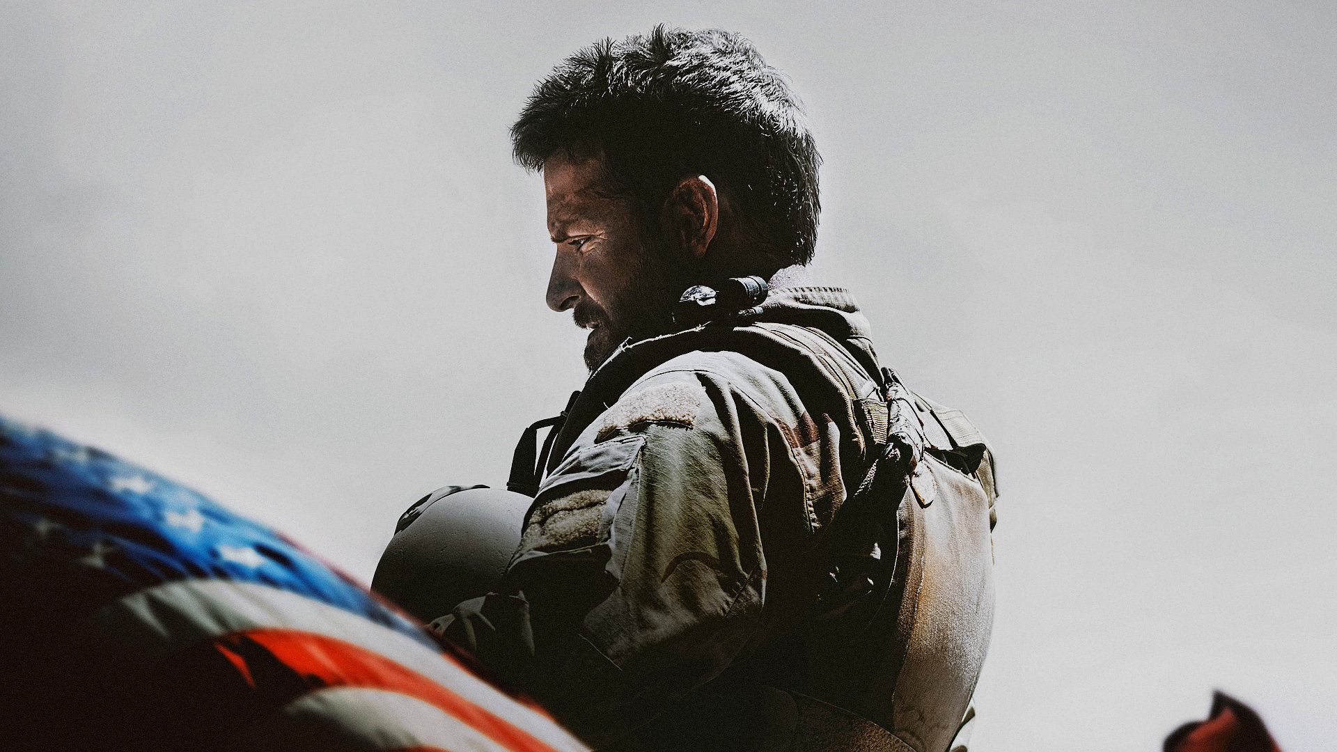 American Sniper Wallpapers Hd For Desktop Backgrounds